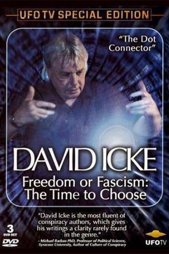 Freedom or Fascism