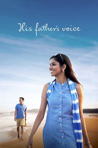 Watch His Father's Voice Online Free in HD