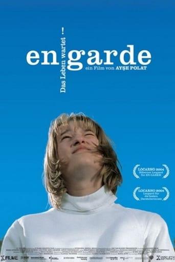 Poster of En Garde