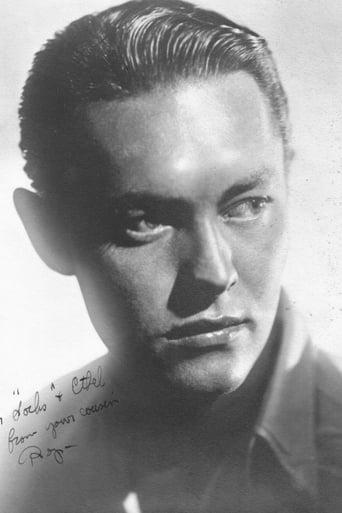Image of Richard Cromwell