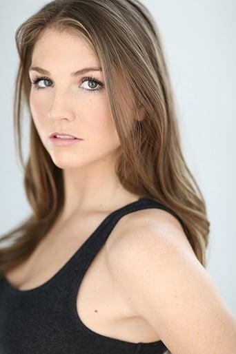 Image of Alicia Webb