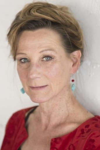 Image of Lorraine Bahr