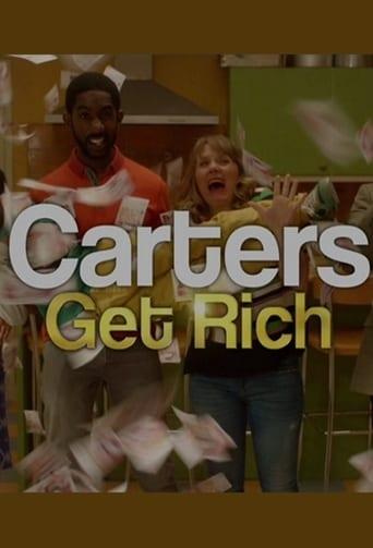 Carters Get Rich