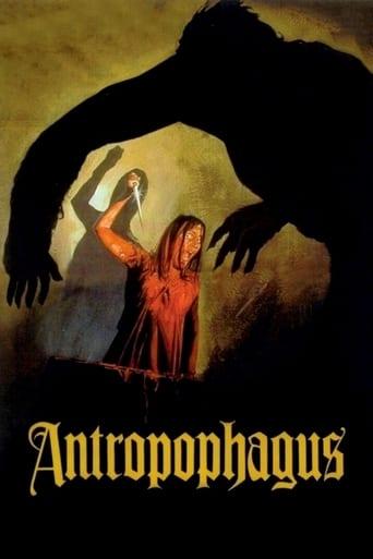 O Antropófago Torrent (1980) Legendado BluRay 720p | 1080p FULL HD – Download