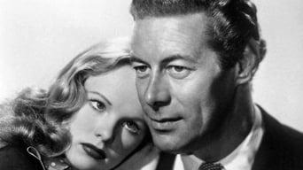 Escape (1948)