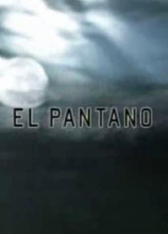 Poster of El pantano
