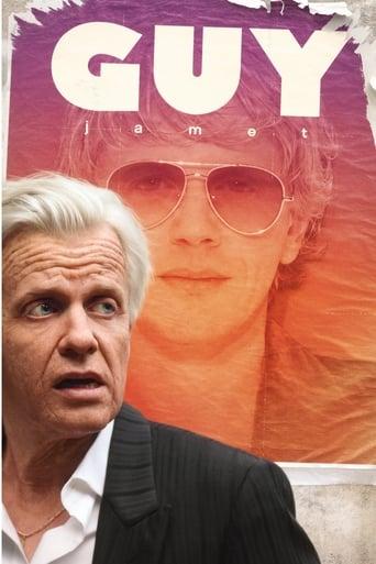 Guy - Poster