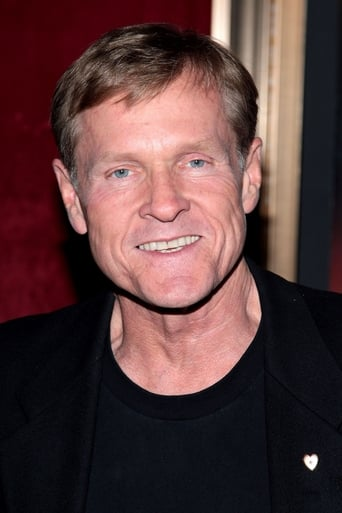 William Sadler alias Wilson Wyler Concannon