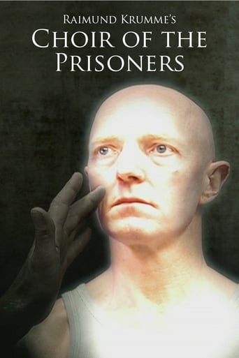 Watch Choir of the Prisoners Free Online Solarmovies