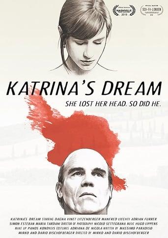 Watch Katrina's Dream Online Free Putlockers