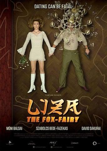 LIZA, THE FOX-FAIRY streaming