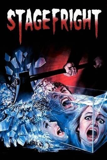 O Pássaro Sangrento Torrent (1987) Legendado BluRay 720p | 1080p FULL HD – Download