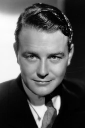 Image of Lew Ayres