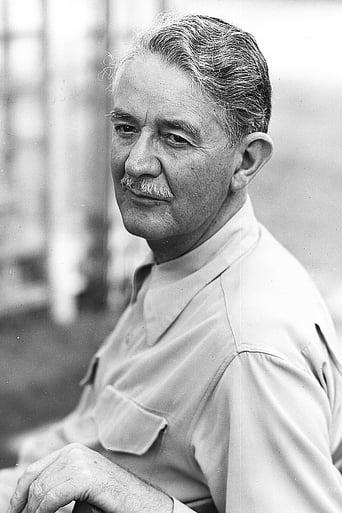 Image of Leonard Carey