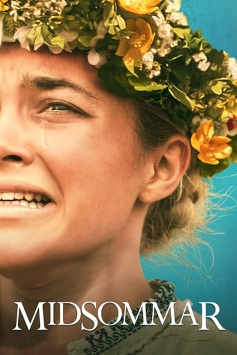 Play Midsommar