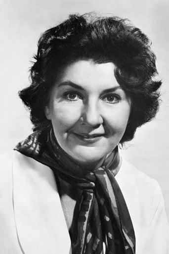 Image of Maureen Stapleton