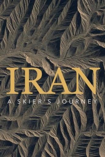 Iran: A Skier's Journey