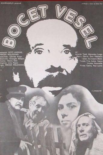 Poster of Bocet vesel