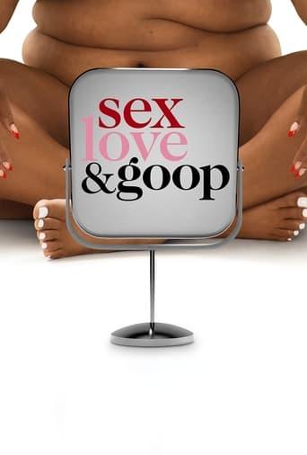 Poster Sex, Love & Goop