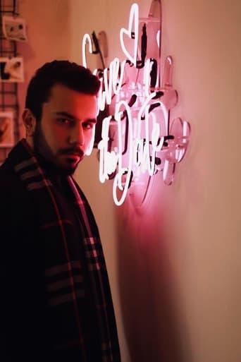 Image of Mustafa Tunahan Bodur