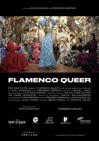 Flamenco Queer