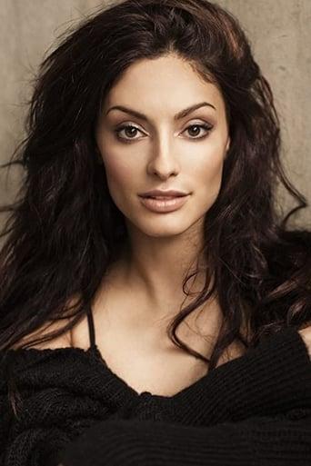 Image of Erica Cerra