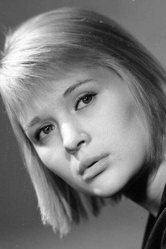 Image of Galina Polskikh