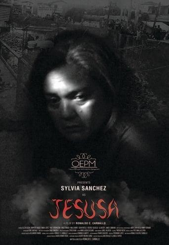 Poster of Jesusa