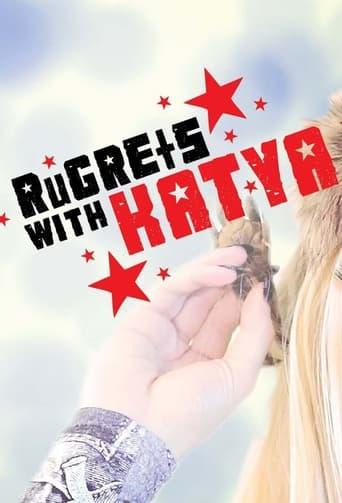 Poster of RuGRETS with Katya