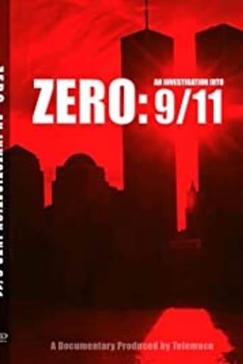 Zero An Investigation Into 9-11