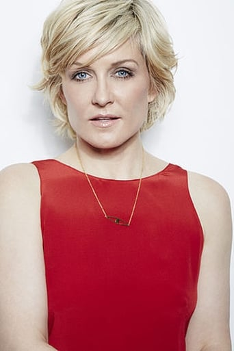 Image of Amy Carlson