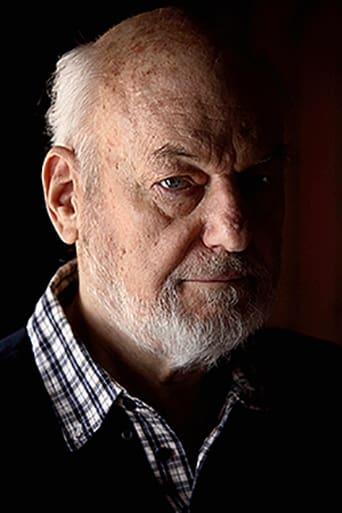 Image of Dušan Makavejev