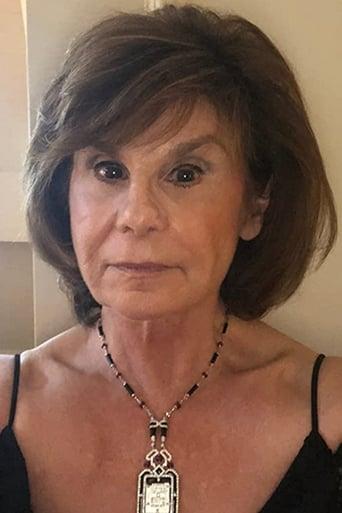 Leslee Emmett Profile photo
