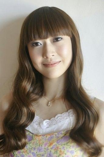 Image of Mamiko Noto