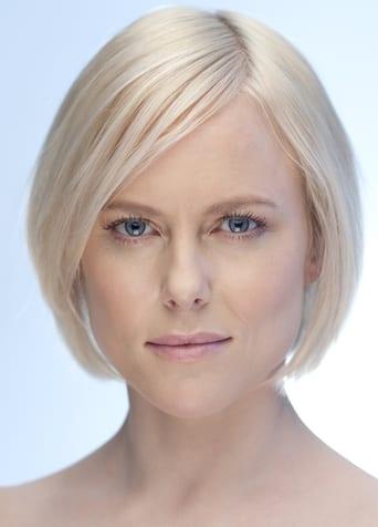 Image of Ingrid Bolsø Berdal