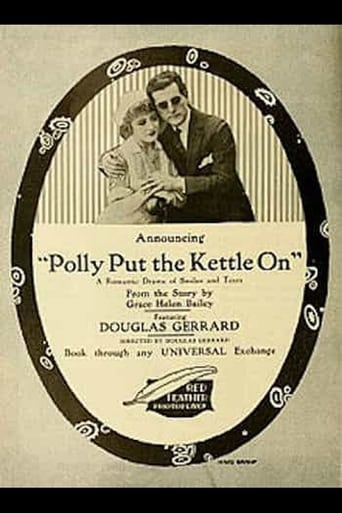Watch Polly Put the Kettle On Free Movie Online