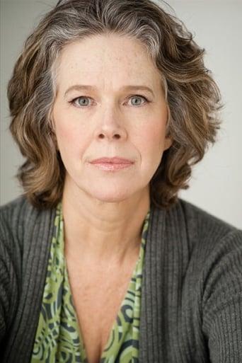 Image of Iris Quinn