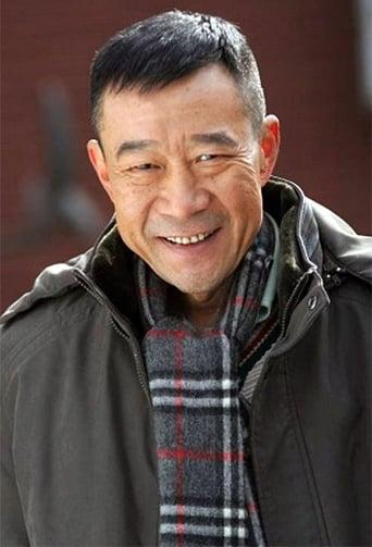 Image of Li Xuejian