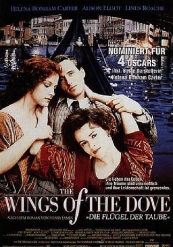 Wings of the Dove - Die Flügel der Taube