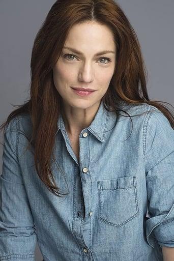 Image of Diana Gettinger