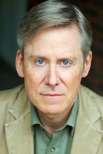 Image of Chris Courtenay