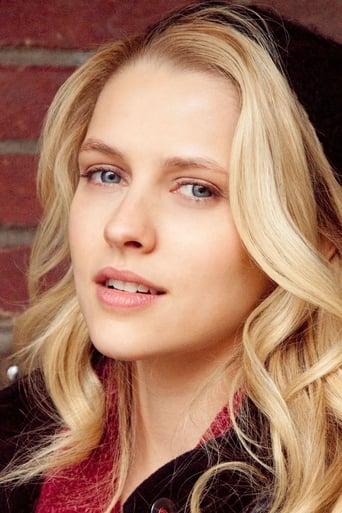 Image of Teresa Palmer