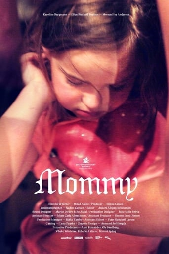Watch Mommy 2015 full online free