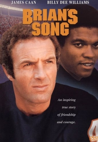'Brian's Song (1971)
