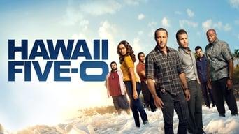 Гаваї 5.0 (2010-2020)