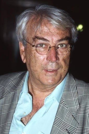 Image of Andrés Resino