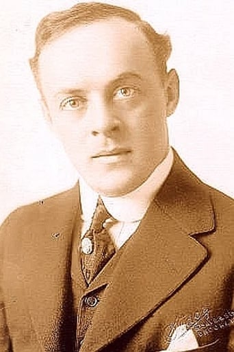 Image of Wally Van