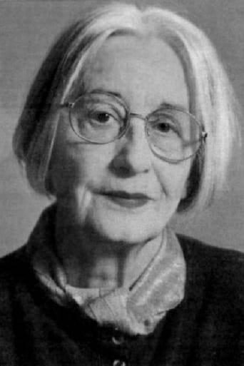 Image of Semka Sokolović-Bertok