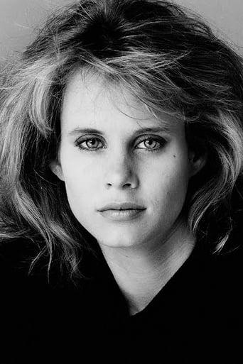 Image of Lori Singer