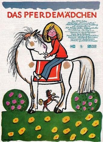 Watch Das Pferdemädchen 1979 full online free